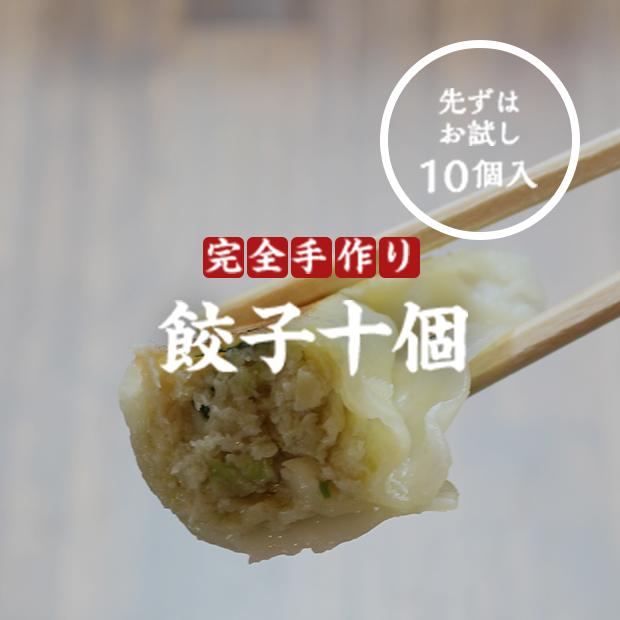 gyouza-10